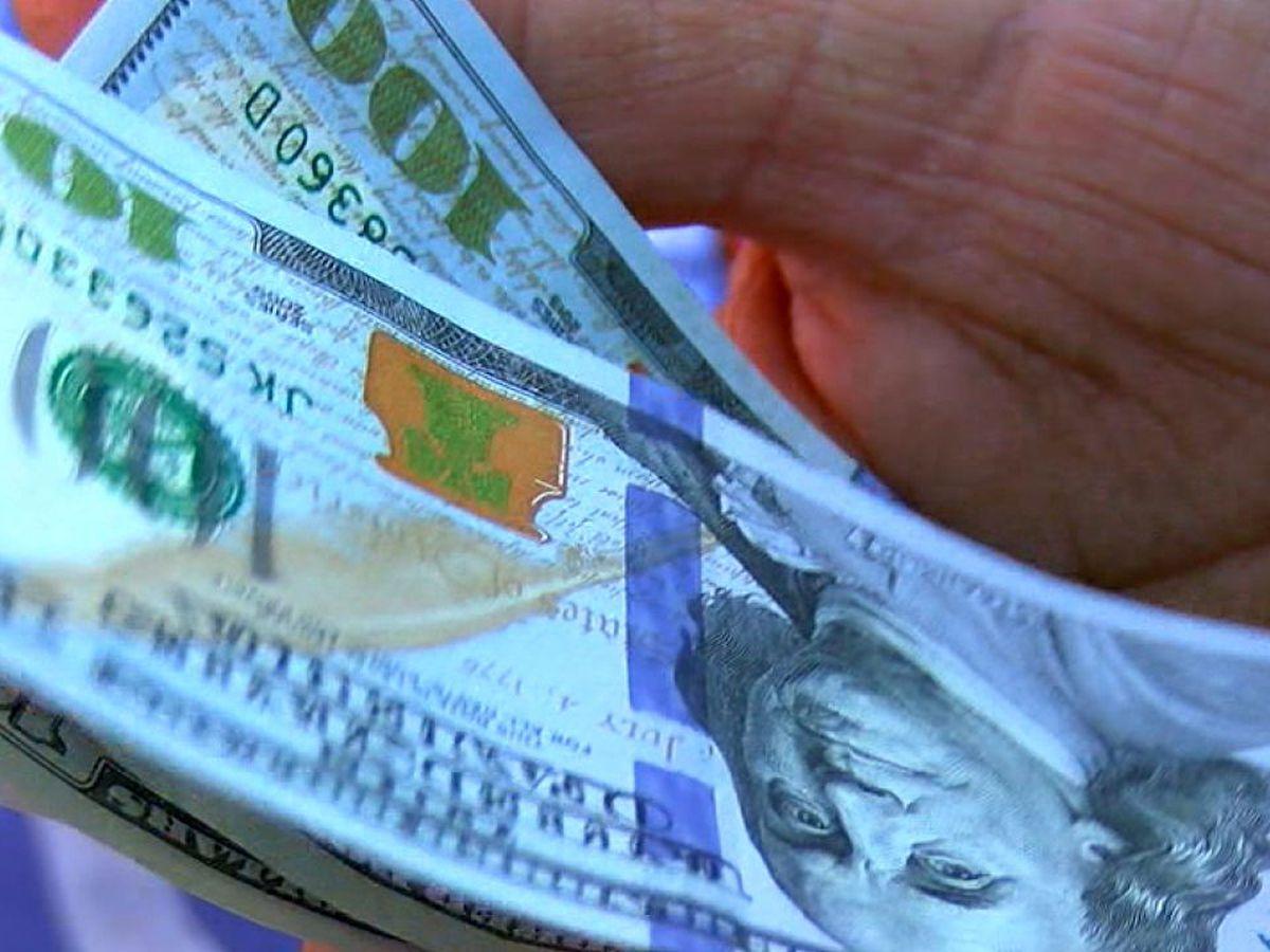Population, tax revenues see uptick in Northeast Arkansas