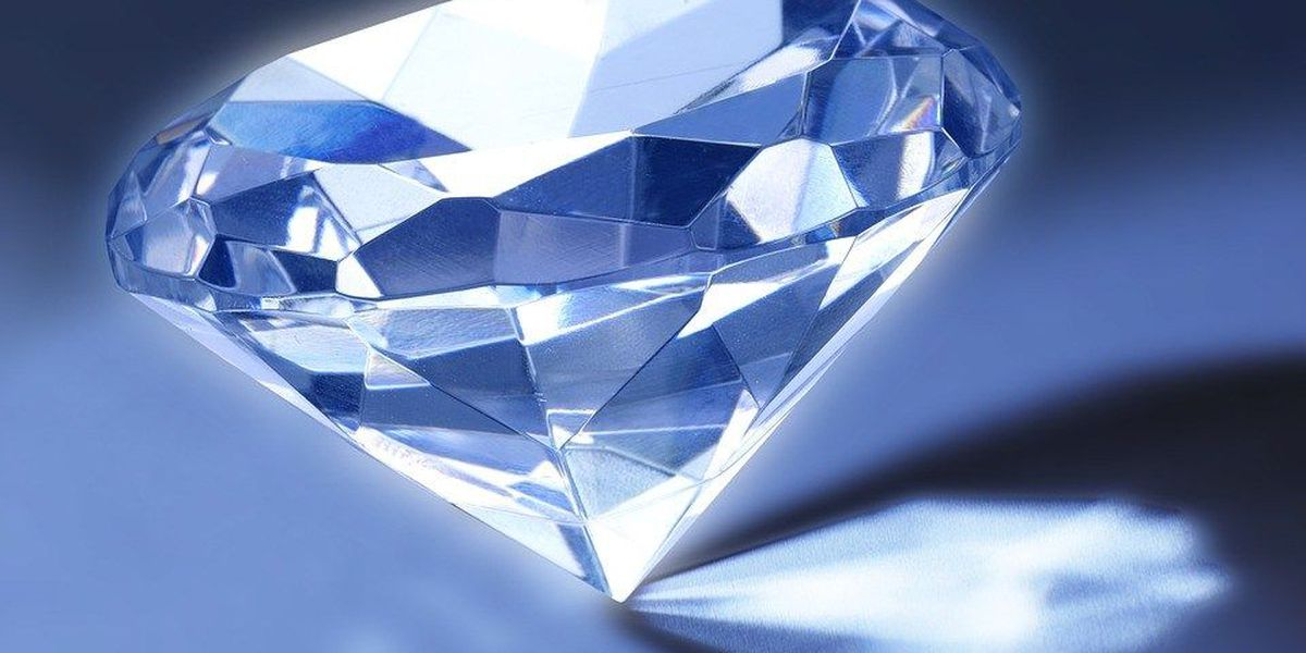 App helps you find the perfect diamond in the rough