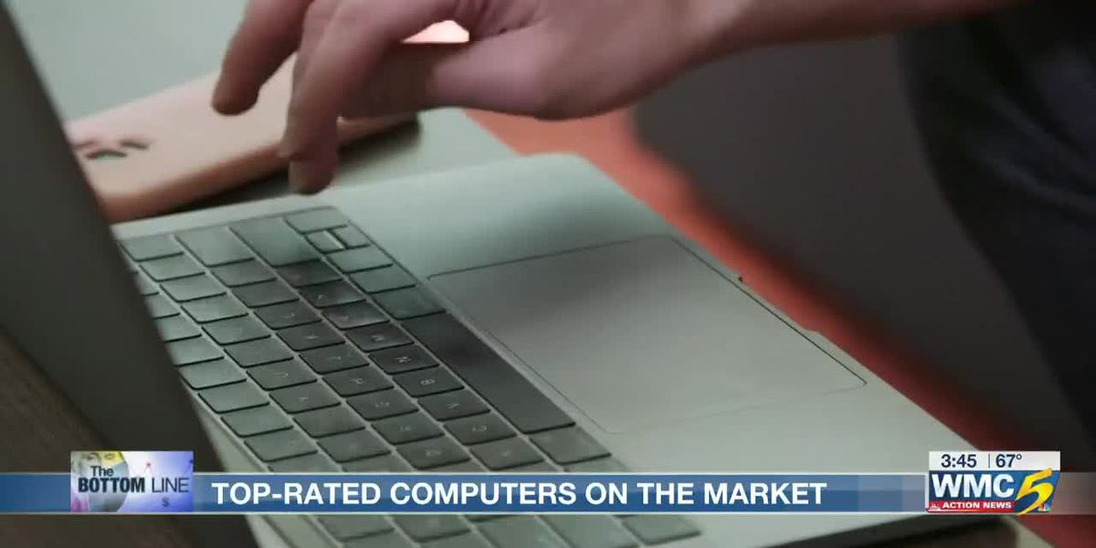 Bottom Line: Consumer Reports breaks down top-rated computers on the market