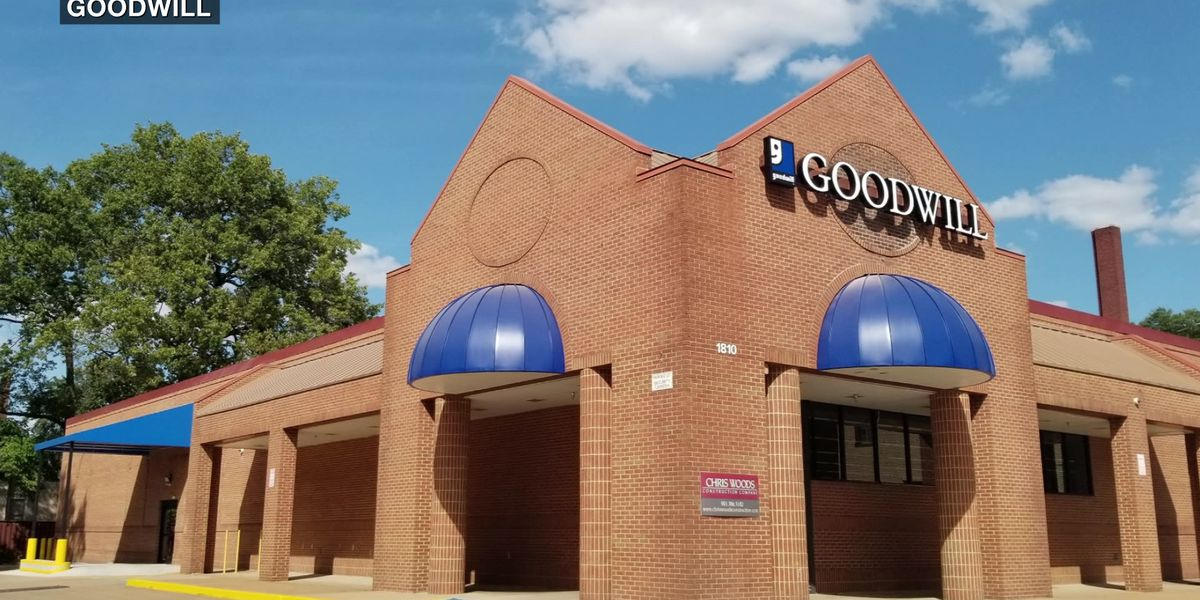 Goodwill to open Midtown location soon