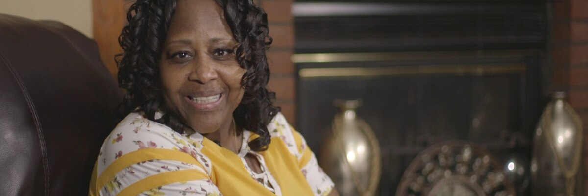 Conway Cares: Woman battling Lupus receives new A/C unit