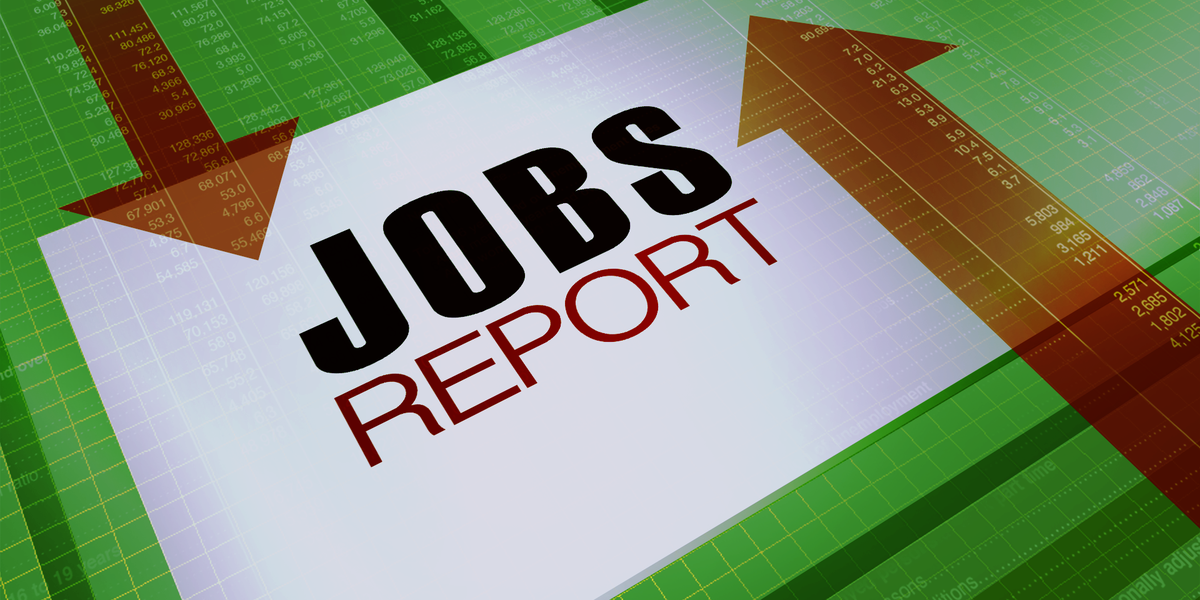 Tennessee sees decrease in unemployment for third consecutive month