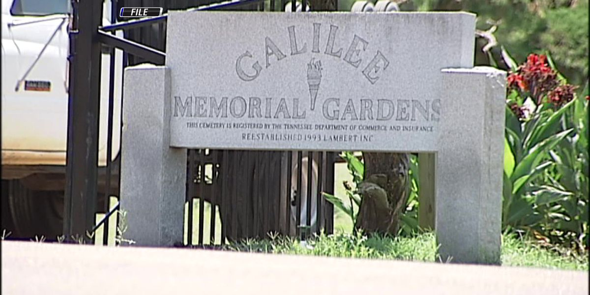 Galilee lawsuit in hands of jury after attorneys present closing arguments