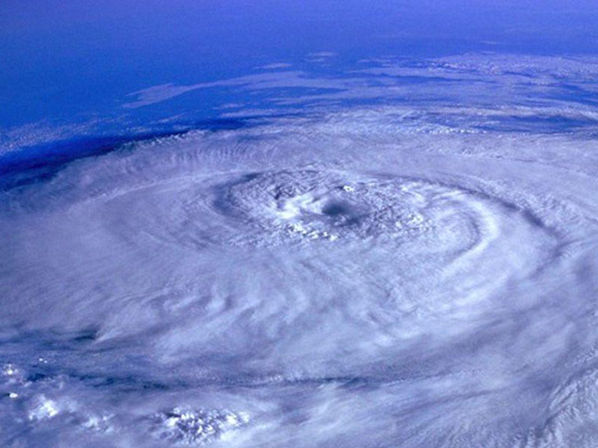 Colorado State University predicts 'above average' 2020 hurricane season