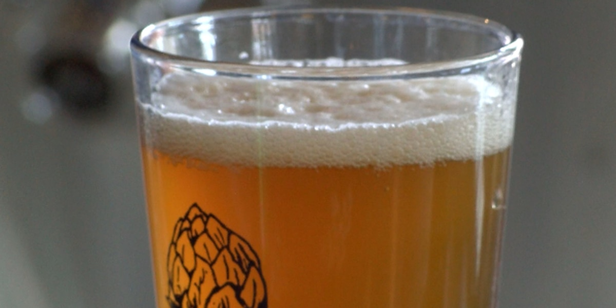 New ordinance would allow shoppers to drink beer in craft beer stores