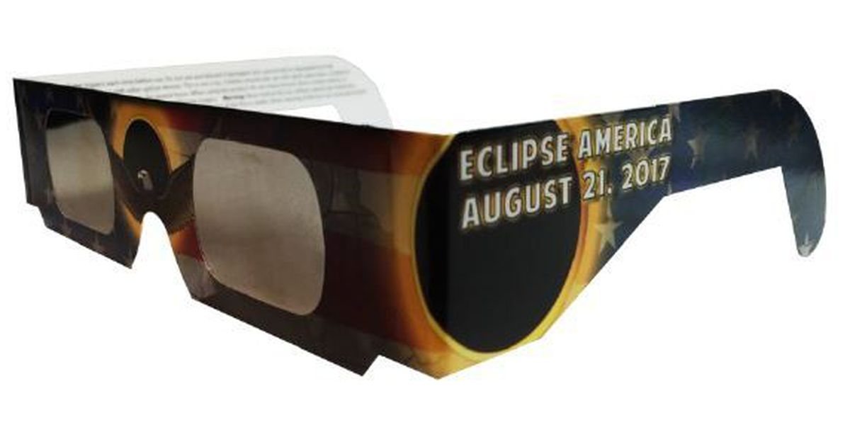 Pink Palace hosts free eclipse viewing party