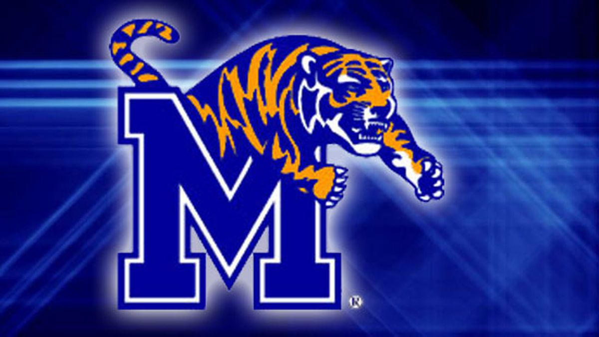 Another UofM women's basketball game postponed