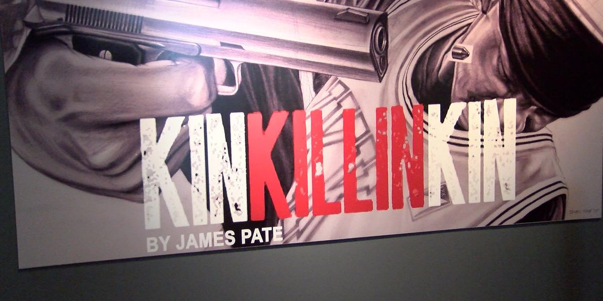 New 'KKK' exhibit at the Civil Rights Museum turns heads