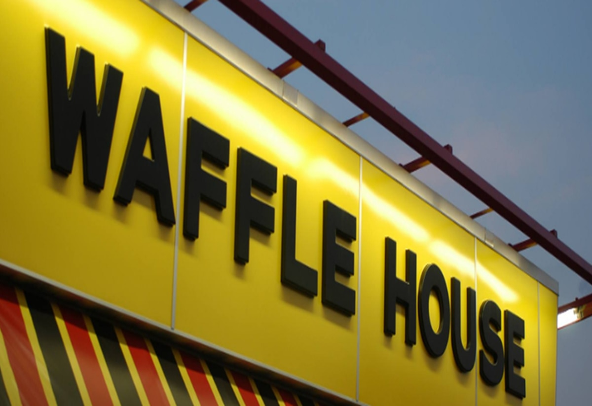 Twitter joke may bring Waffle House to Oxford