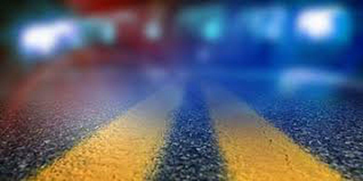 Woman killed in ATV crash; children found home alone