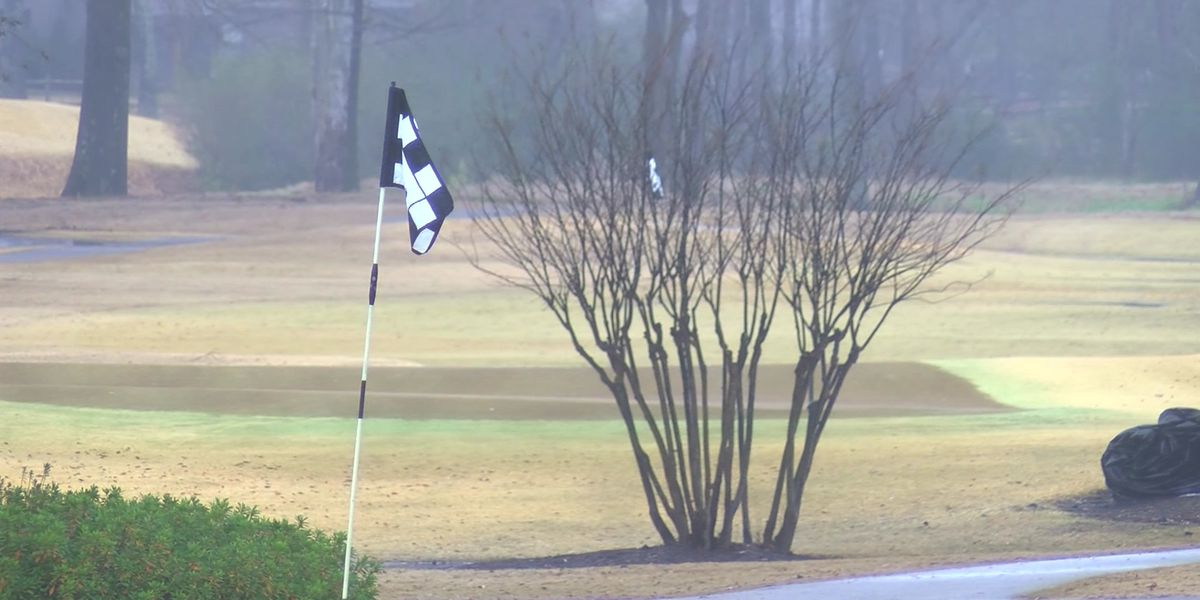 City looking to purchase Germantown Country Club