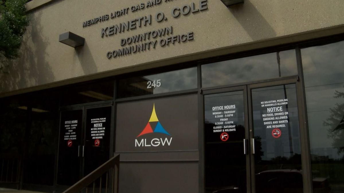 MLGW customers relieved after Boil Water Notice lifted