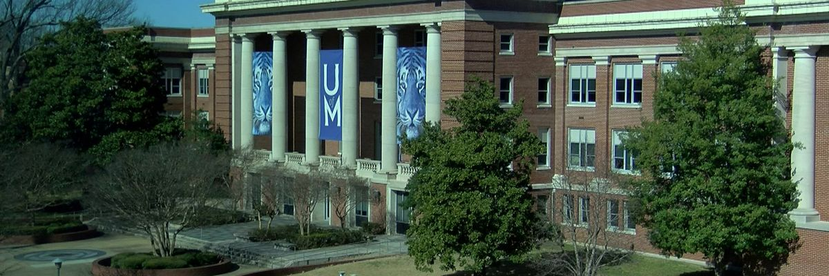 U of M outlines student housing protocols and procedures for upcoming school year