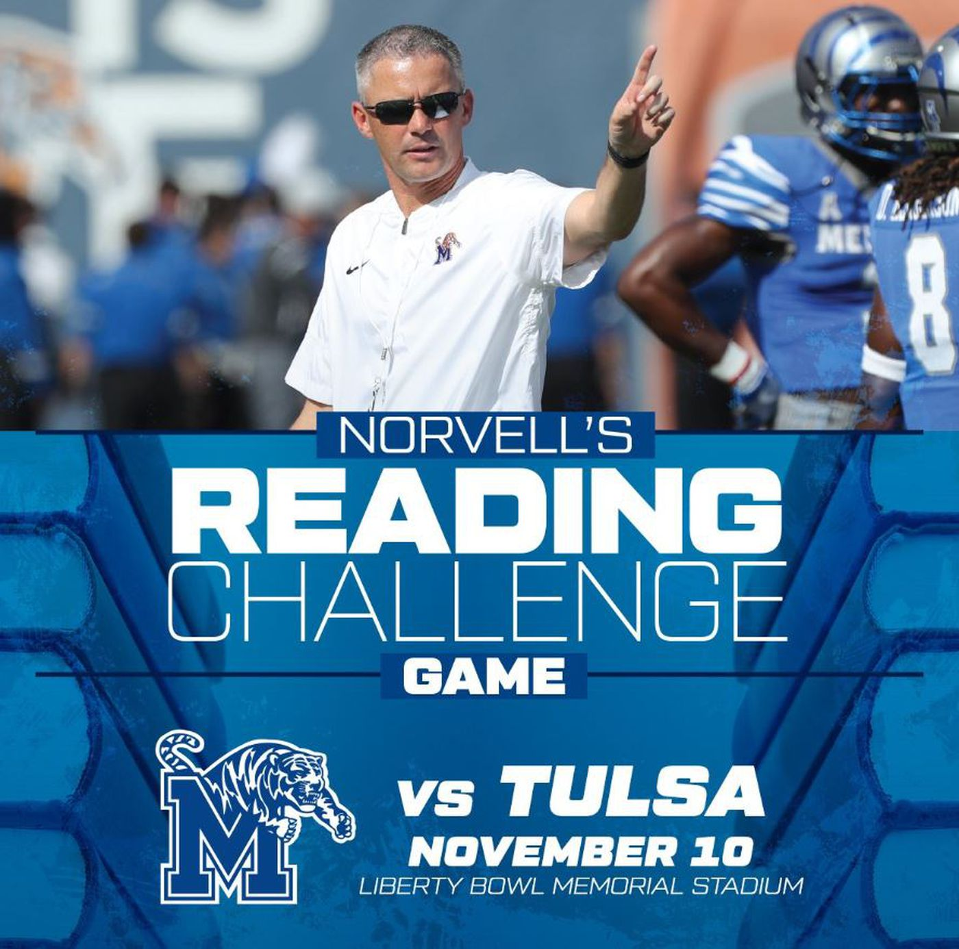 9e123f257 UofM football gives free tickets to SCS students with good grades