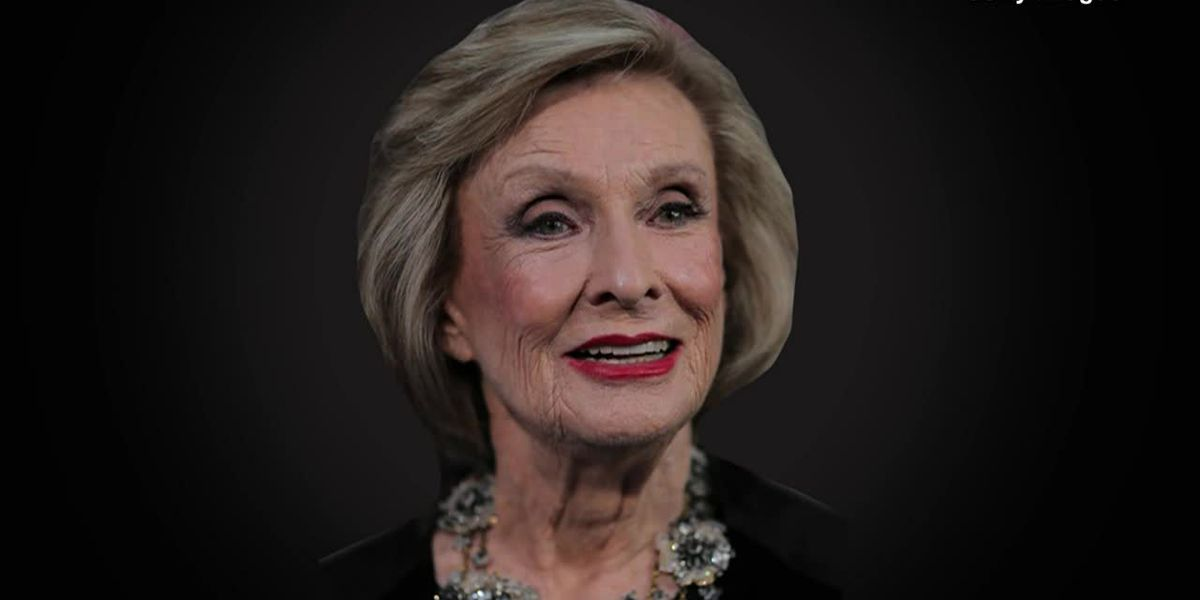 Acclaimed actress Cloris Leachman dies at 94