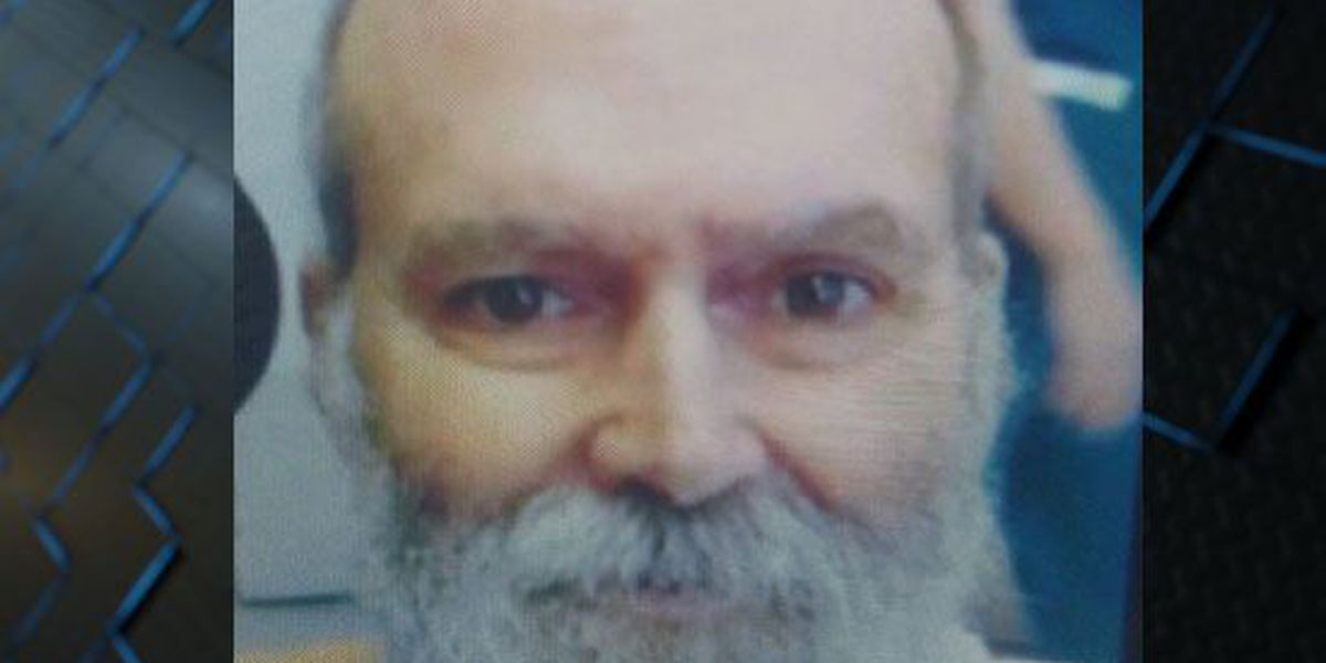 Police find missing 63-year-old man