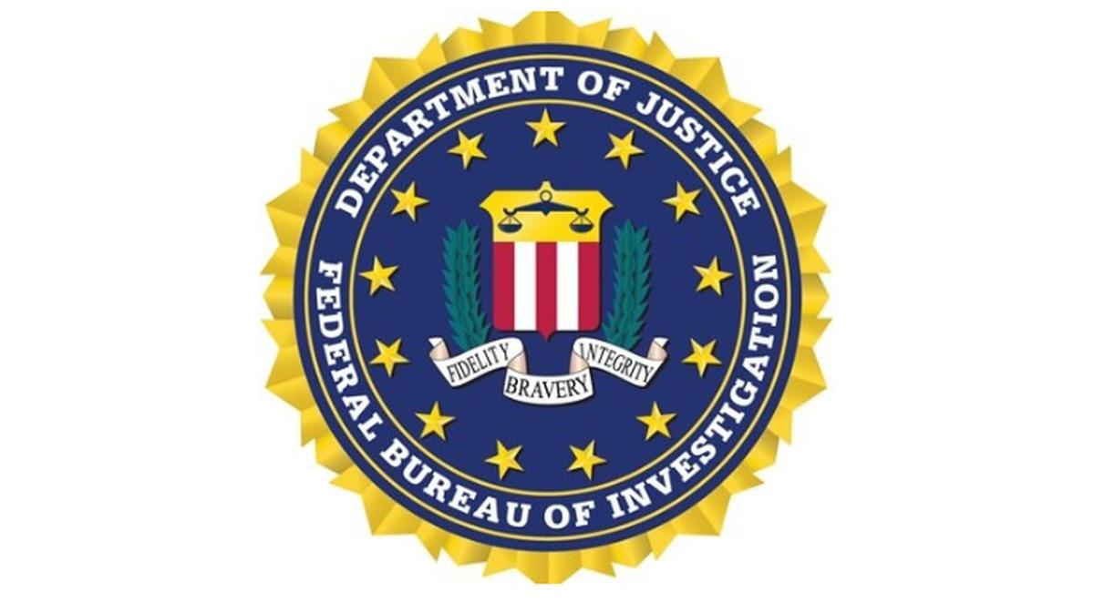 FBI recruiting college seniors in Miss.