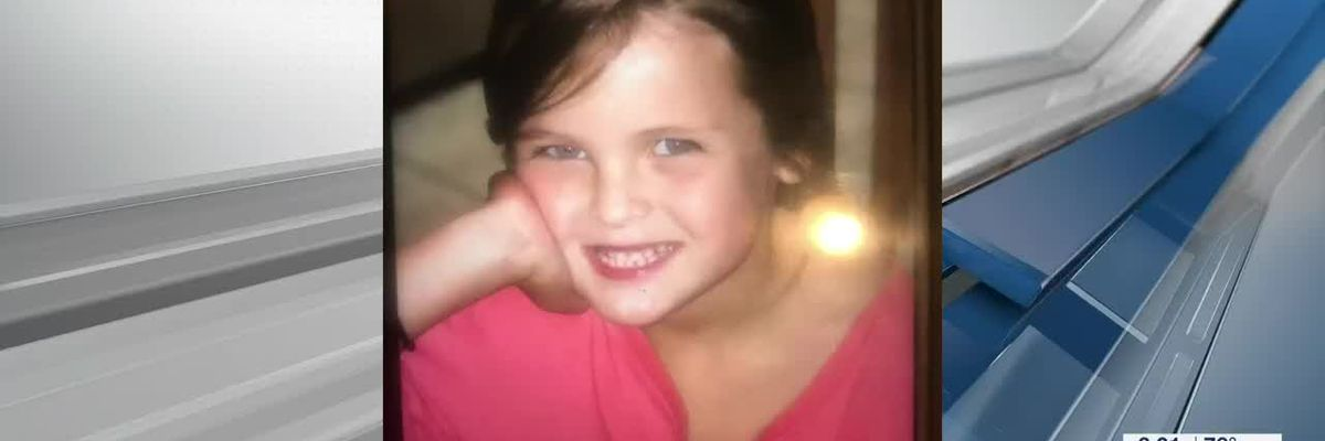 Mississippi Bureau of Investigation in search of missing Grenada County 5-year-old