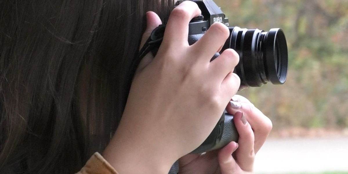 Best Life: Consumer Reports reveals best holiday photography for all skin tones