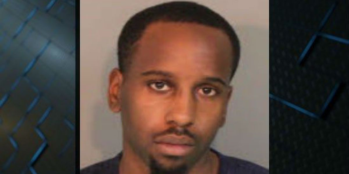 Frayser man convicted in 2013 shooting death of 62-year-old