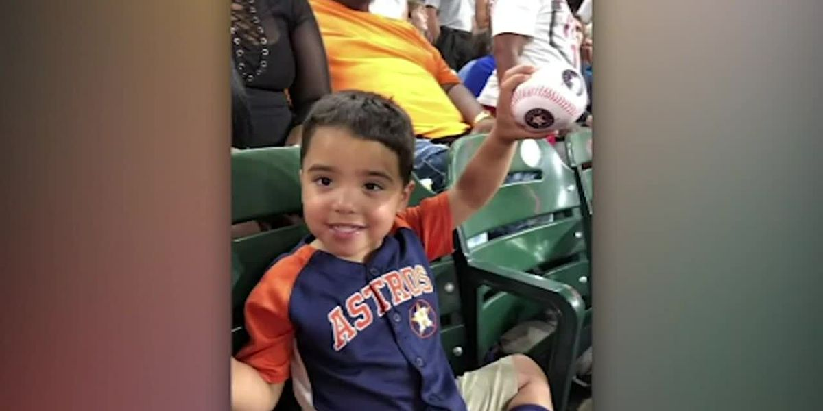 Texas boy, 6, dies from brain-eating amoeba