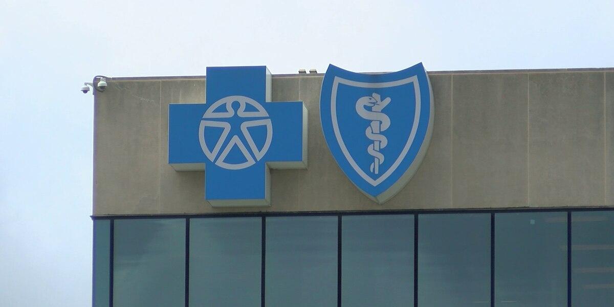 Health insurer to help fight opioid crisis