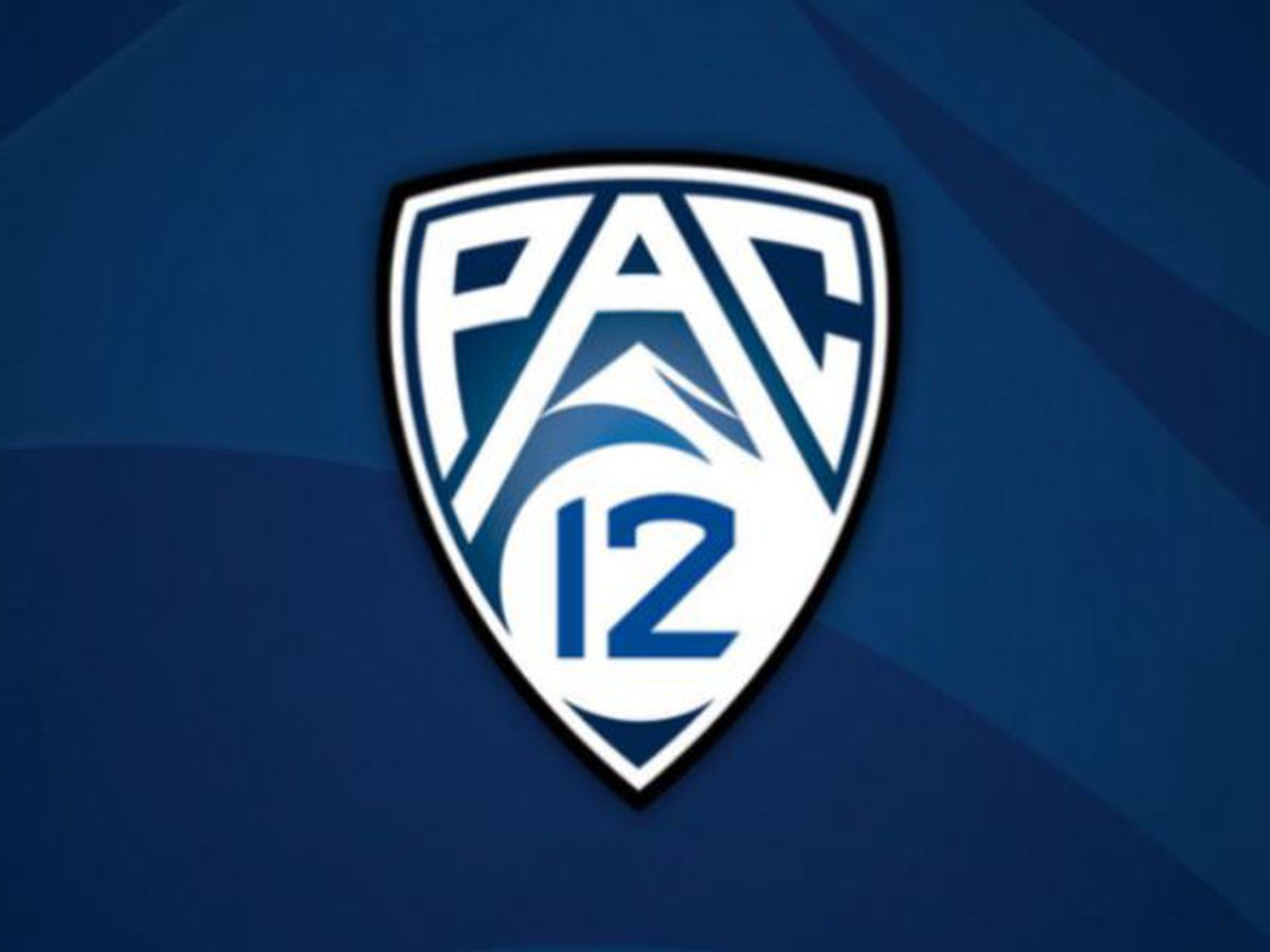 PAC-12 to vote on return to play