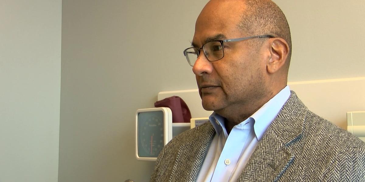 Mid-South doctors focusing on flu before Coronavirus