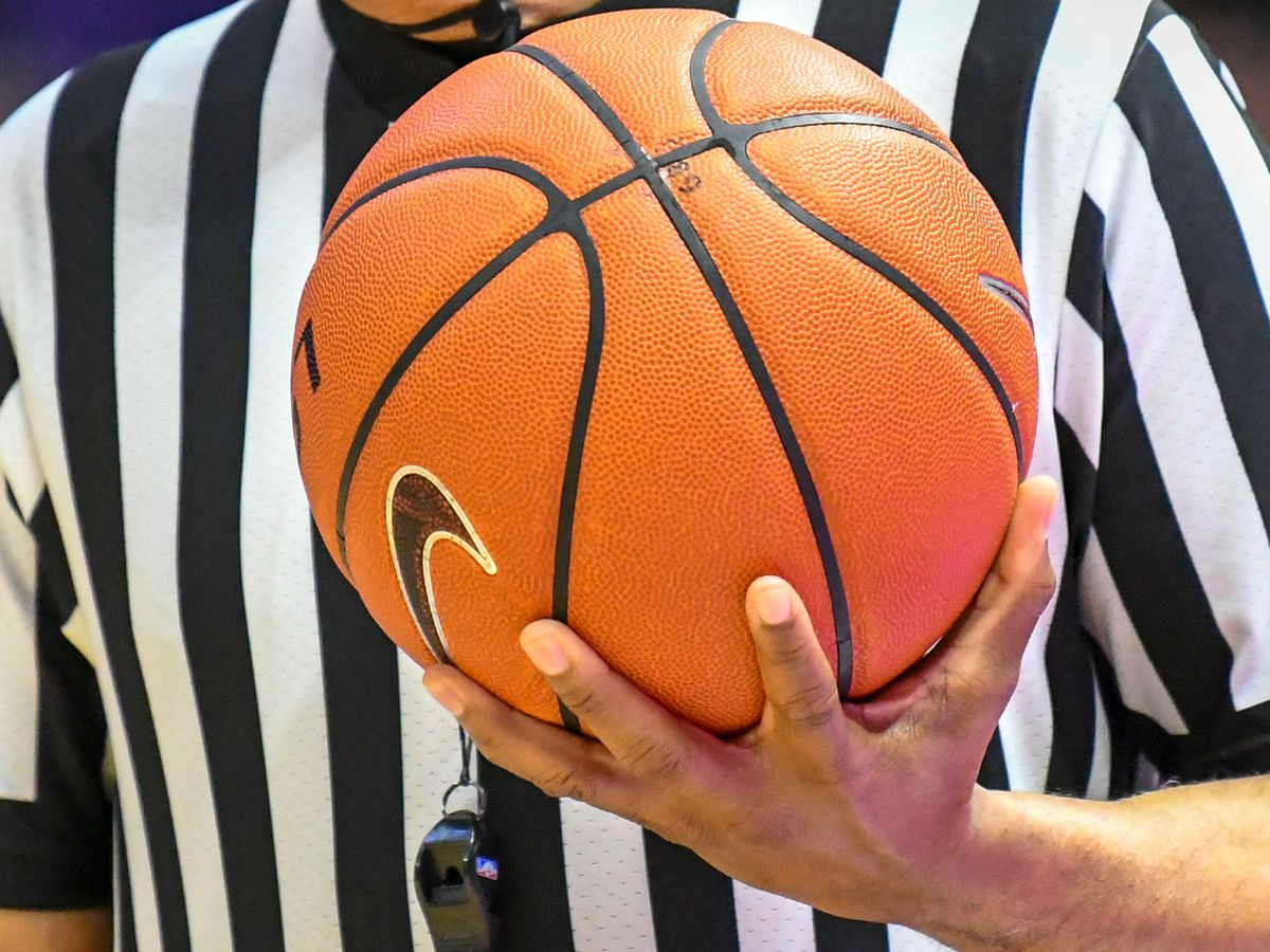 Tigers embrace NIT rule changes