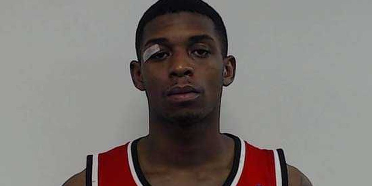 Driver charged with murder in fatal Southaven hit-and-run