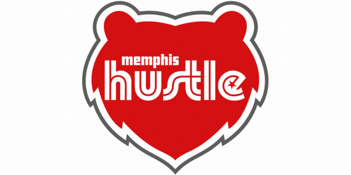 Hustle clinch first playoff berth