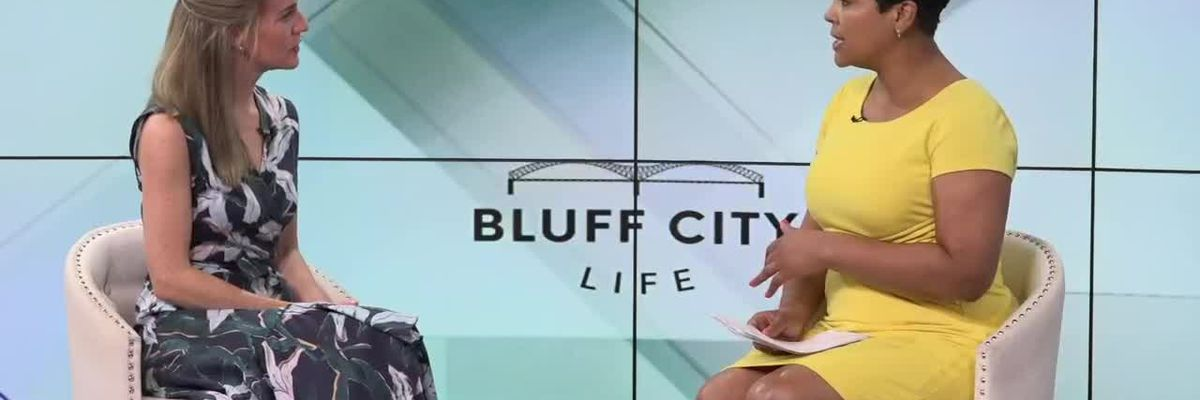 Bluff City Life - Aug. 20 (Part 4 of 4)