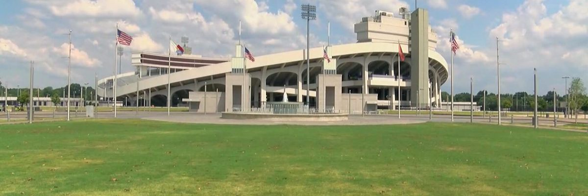 City makes last ditch effort to get fairgrounds plan approved