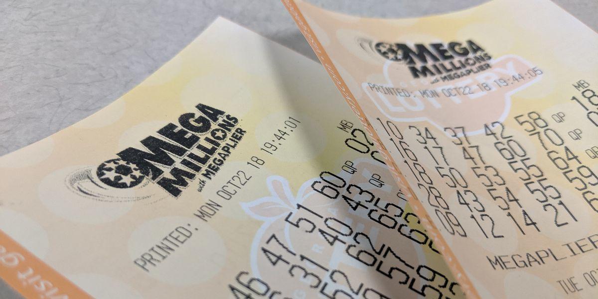 With no winner, Mega Millions jackpot grows to $475 million