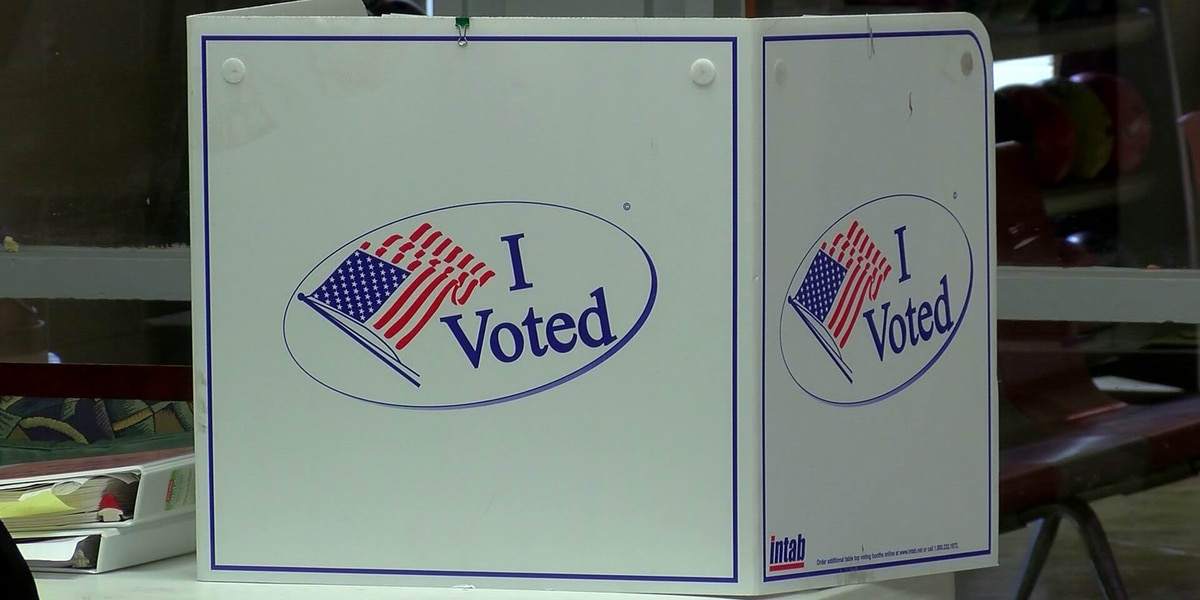 Lawsuit seeks absentee ballots for all Tennesseans