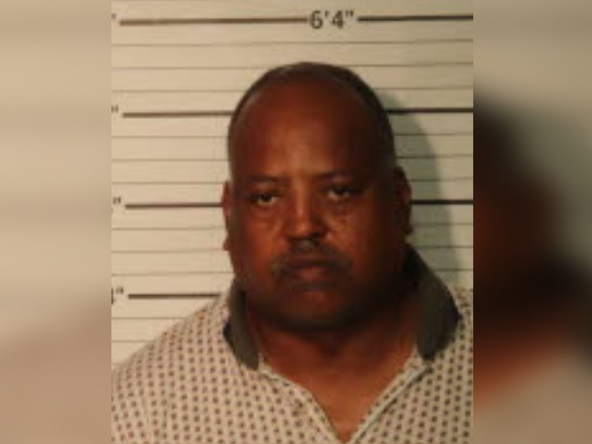 Local pastor faces charges for attempted murder, rape