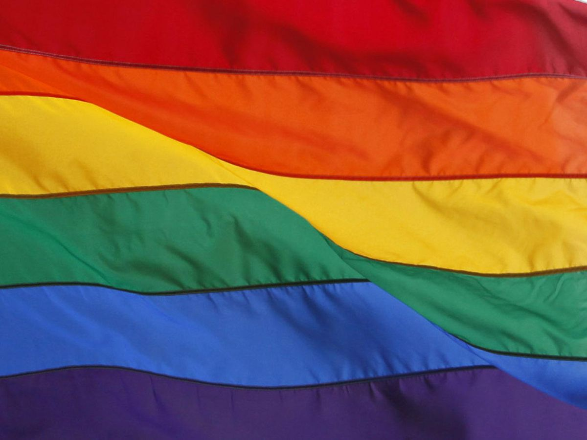 Survey provides new insight into mental health of LGBTQ youth community