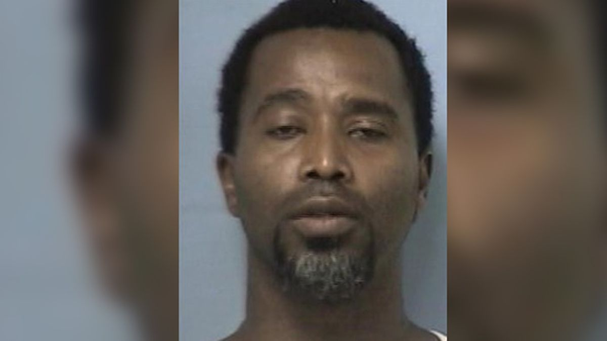 Trial date set for man accused of killing 3 in house fire