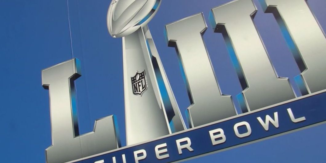 Super spending expected for Super Bowl consumers