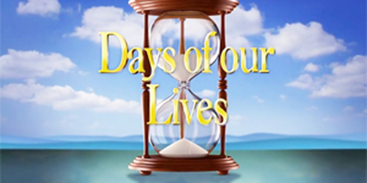 Friday's 'Days of Our Lives' to air Saturday morning