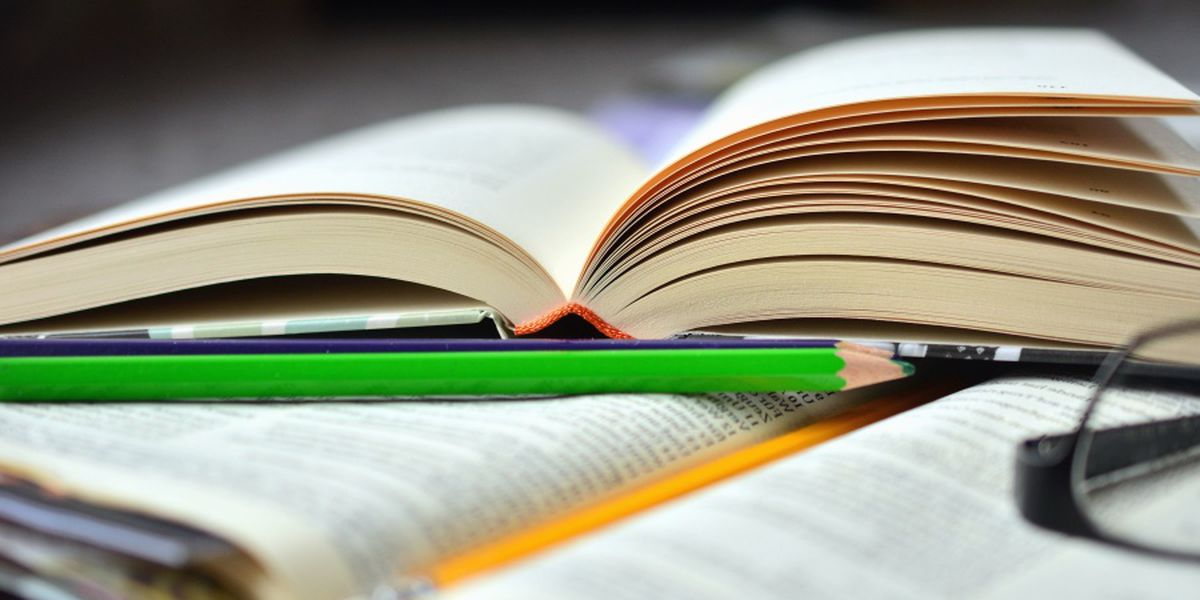 SCS leaders to discuss new 3rd grade reading policy with parents