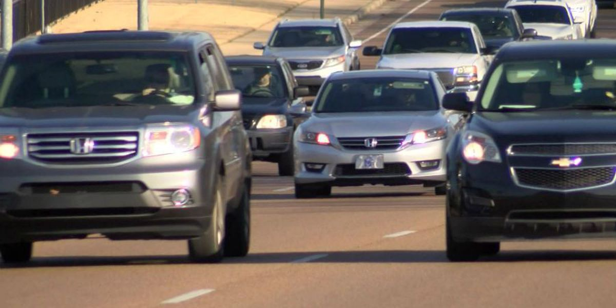 MS slow driving bill set to become law