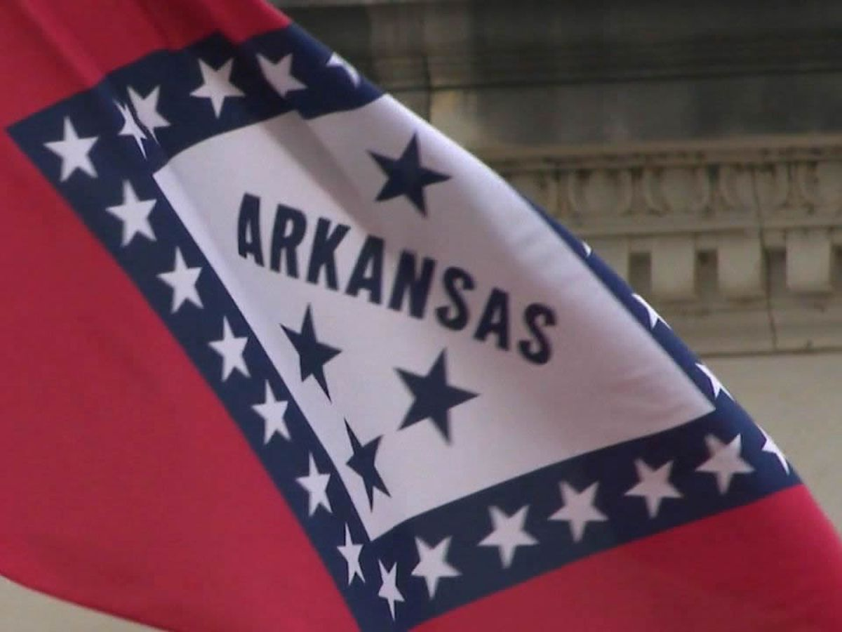 Ark. gov. signs executive order to create American Rescue Plan steering committee