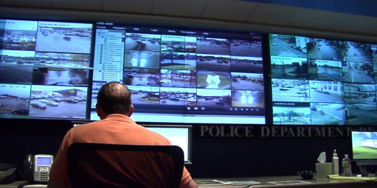 Wait time for 911 calls decreases substantially