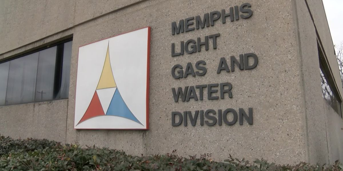 MLGW giving away space heaters, electric blankets