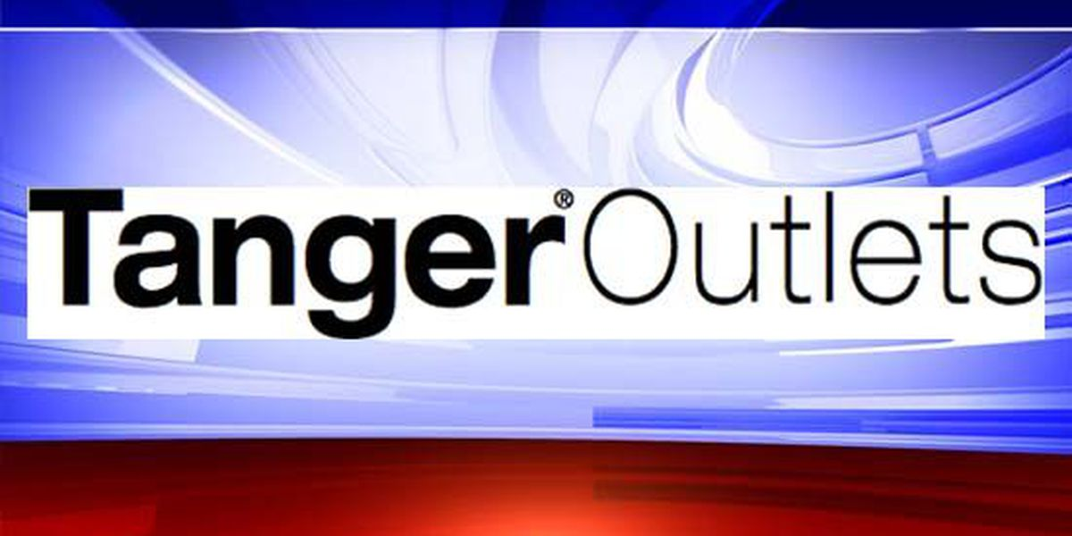 Tanger Factory Outlet Centers to open Southaven location