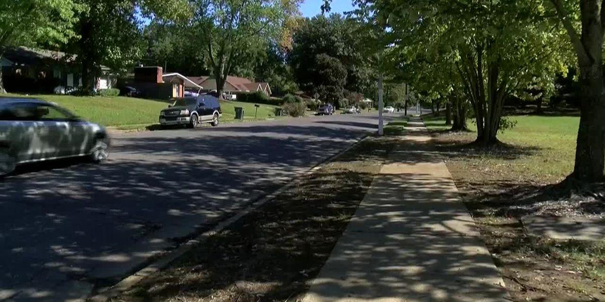 Portal open for Memphis Fair Housing Rights Survey