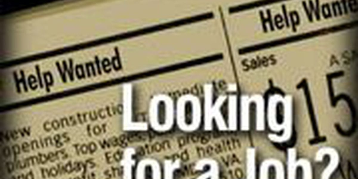 Job opportunities: Companies hiring for hundreds of jobs across the Mid-South