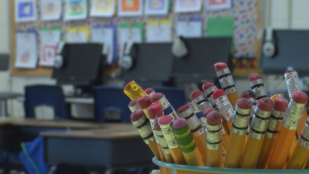 What's next for the Achievement School District?