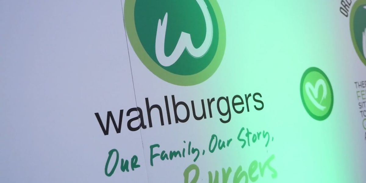 New burger joint coming to Beale Street
